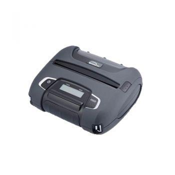เครื่องพิมพ์ใบเสร็จพกพา (Mobile Printer) Woosim รุ่น WSP-i450 (4 Inchs) for Smartphone & Tablet