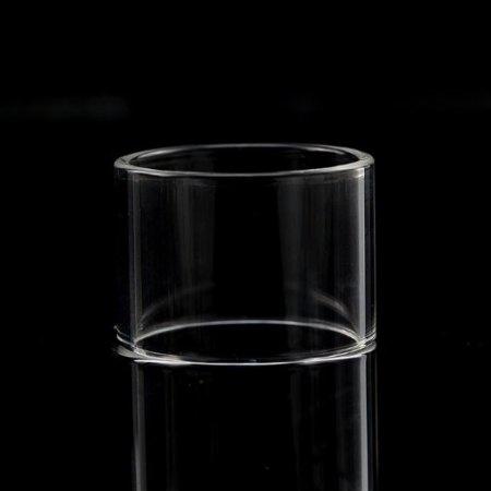 แก้วสำรอง Manta Mtl Glass