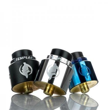 Augvape Templar 24mm แท้