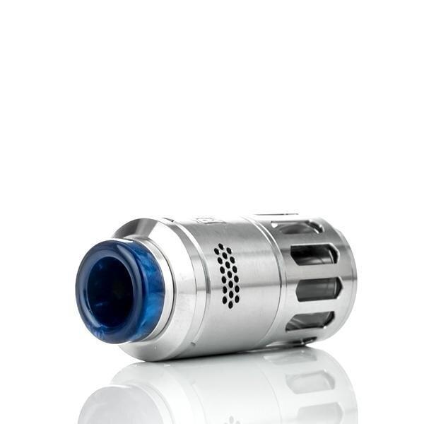 Wotofo Profile RDTA 25mm. แท้