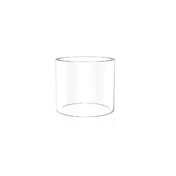 แก้วสำรอง - 4 ml OXVA Arbiter RTA