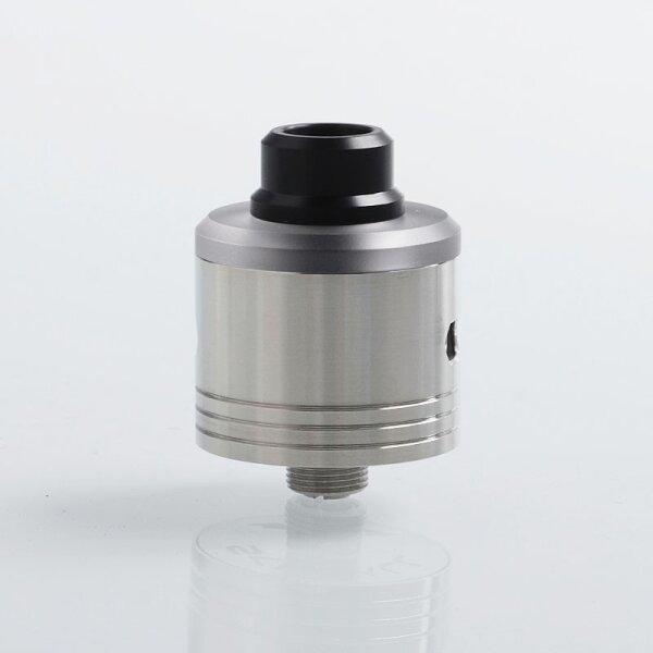 YFTK Skyfall RDA 22mm Clone มี BF