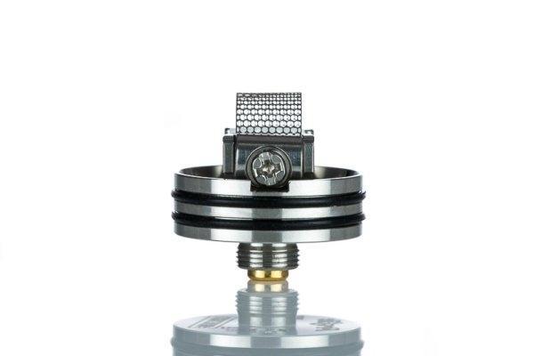 Wotofo Profile RDA 24mm