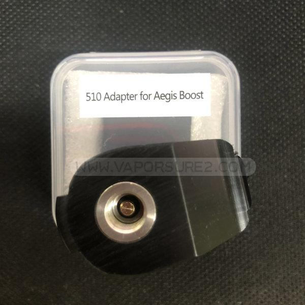 510 Adapter for Aegis Boost