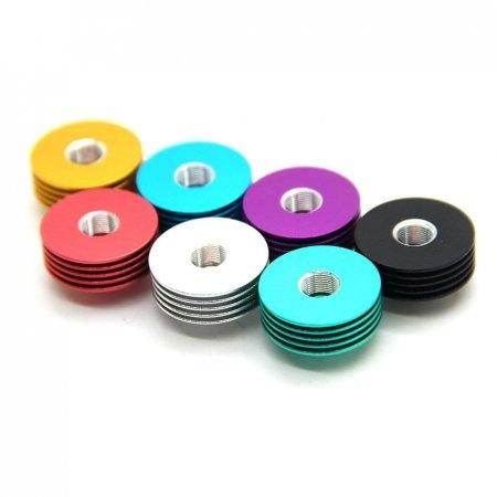 Heat Sink for Atomizers 22MM