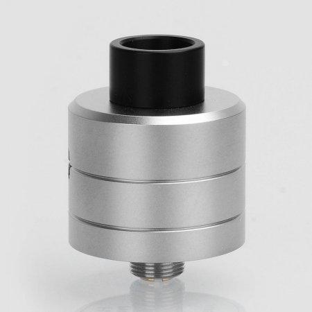 YFTK Haku Phenom RDA 22mm Clone (มี BF)