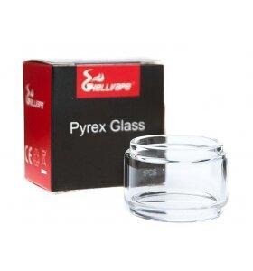 แก้วสำรอง Destiny RTA Pyrex Glass 4.0ml
