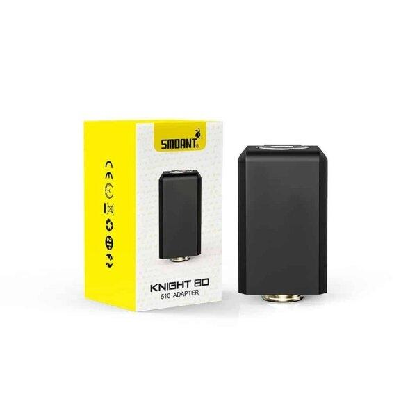 510 Adapter for Smoant Knight 80
