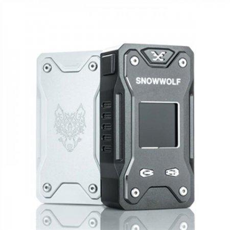 SnowWolf X Feng High Class Version 230W MOD