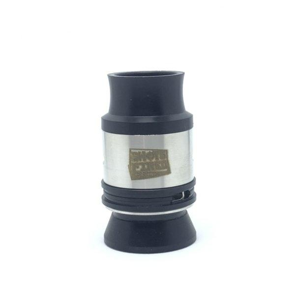 VapeBreed x Shots Fired RDA 24mm Clone Color SS