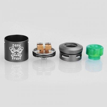 Dead Rabbit BF RDA 24mm แท้