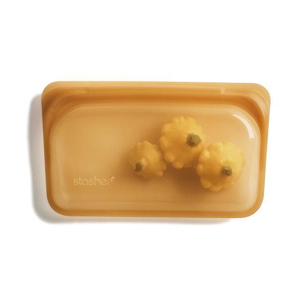 Snack Bag - Honey