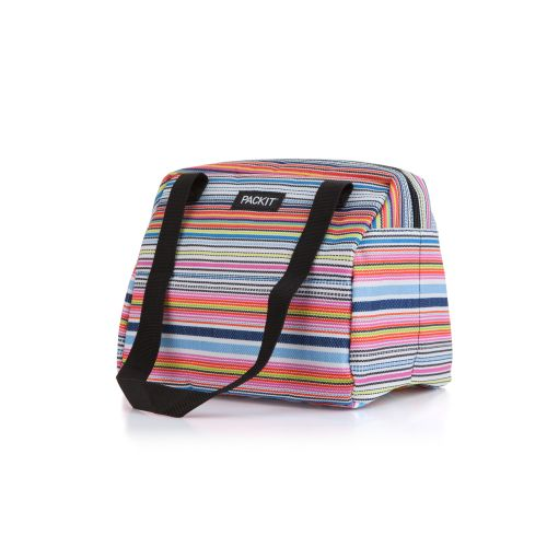 Hampton Cooler - Blanket Stripe