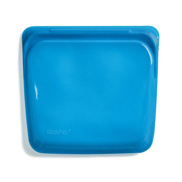 Sandwich - Blueberry