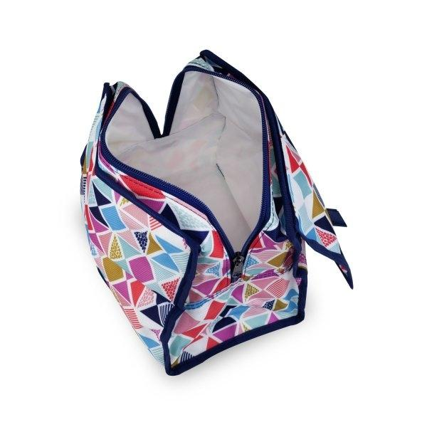 กระเป๋าเก็บความเย็น Personal Plus Cooler - Festive Gems