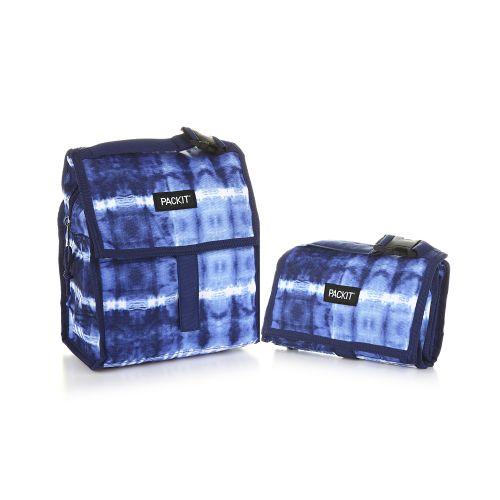 กระเป๋าเก็บความเย็น Personal Cooler - Tie Dye