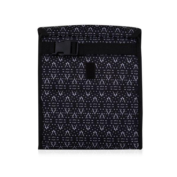 กระเป๋าเก็บความเย็น Personal Plus Cooler - Desert Plains