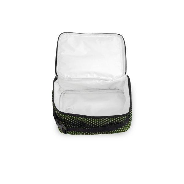 กระเป๋าเก็บความเย็น Box Cooler - Venom