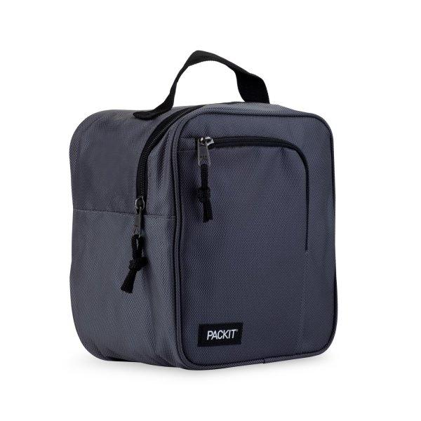 Commuter Cooler - Charcoal