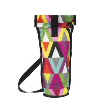 Bottle Cooler - Viva