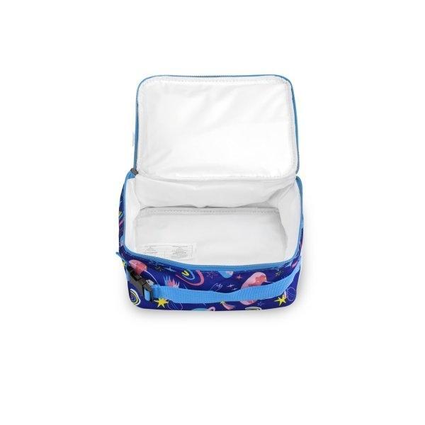 กระเป๋าเก็บความเย็น Box Cooler - Sweet Space