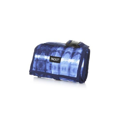 Personal Cooler - Tie Dye