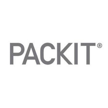 PACKiT Thailand