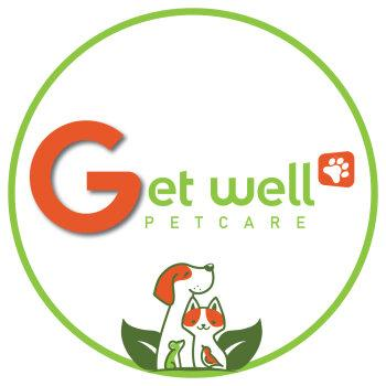 Get Well Pet Shop