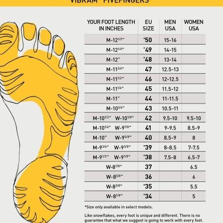 V-Train : Women : Night Shade / Safety Yellow : Size 36-40