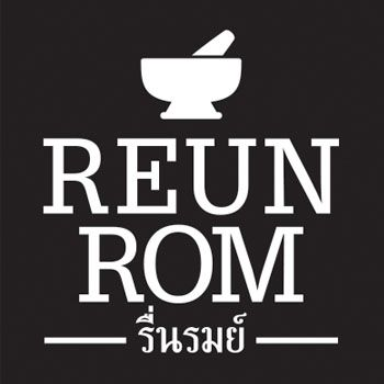 Reunrom Official