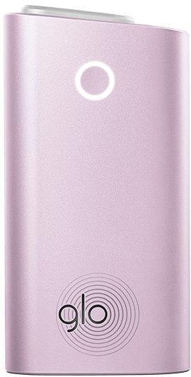 glo™ Kit (Heat not burn แบบiQOS แต่ใช้กับบุหรี่NEOและKENT) by BAT