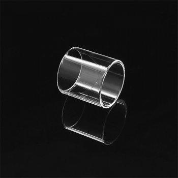 Glass tube แท้งค์แก้ว สำหรับอะตอมของ Griffin Mini