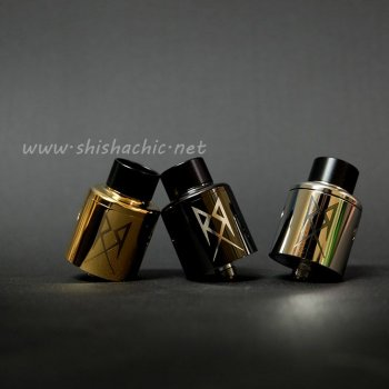 The Recoil RDA 24mm (Clone)