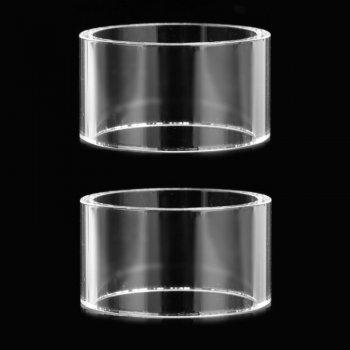 Glass tube แก้วอะตอม Smok Micro TFV4