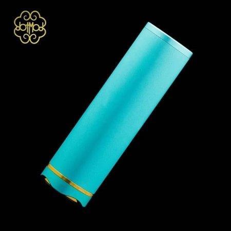 Dotmod Petri Lite 24mm แท้ Tiffany Blue Limited!!