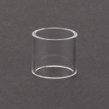 Glass tube แท้งค์แก้ว สำหรับอะตอมของ Smok TFV8 baby beast