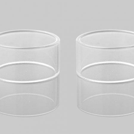 Glass tube แก้วอะตอม Vgod RDTA