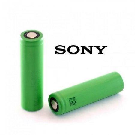 ถ่าน Sony VTC6A  3000mah แท้ 1ก้อน