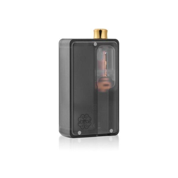 dot AIO all-in-one Smoke Limited แบตฯแยก แท้!!