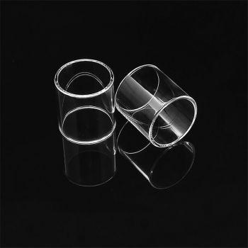 Glass tube แก้วอะตอม OBS plus
