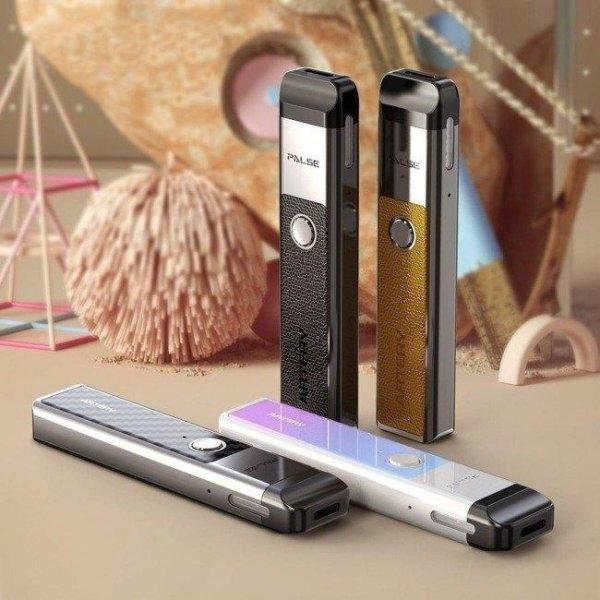 Artery PAL SE Pod Kit 20W 700mAh 2ml แท้
