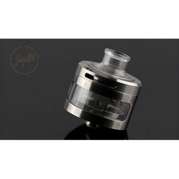 Atomizer wismec Inde Duo แท้(หยดสูบ)