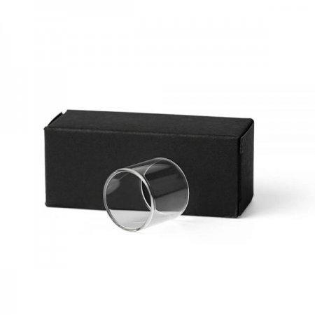 Glass tube แก้วอะตอม Marvn RTA