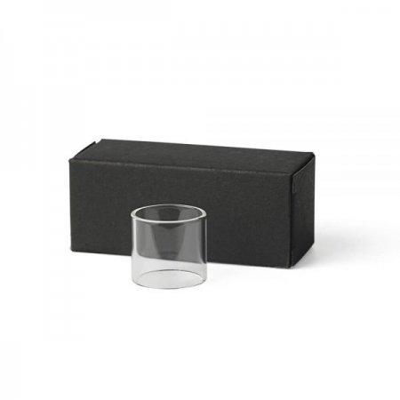 Glass tube แก้วอะตอม Elfy RTA