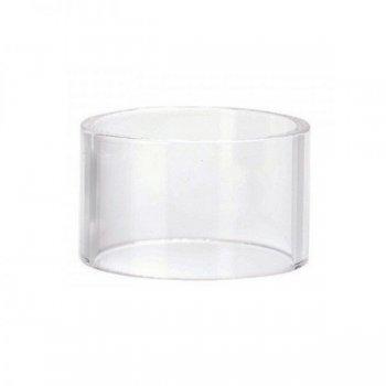 Glass tube แท้งค์แก้ว สำหรับอะตอมของ OBS Engine RTA
