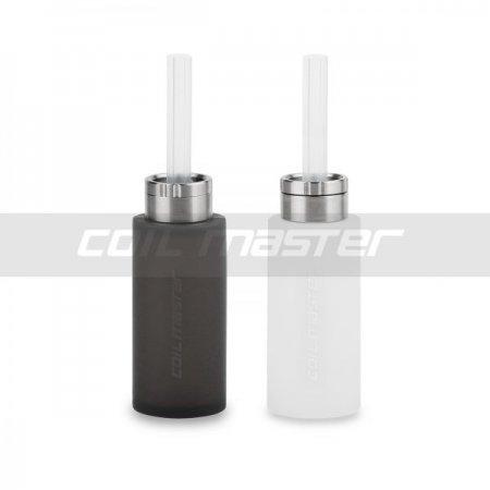Coil Master Gremlin BF Silicone Bottle ขวดซิลิโคนสำหรับกล่องบีบ(ฺBF Mod)