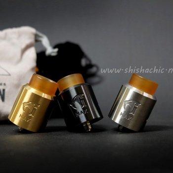 Goon Max RDA 24mm (Clone)