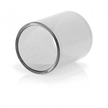 Glass tube แก้วอะตอม OBS Crius RTA