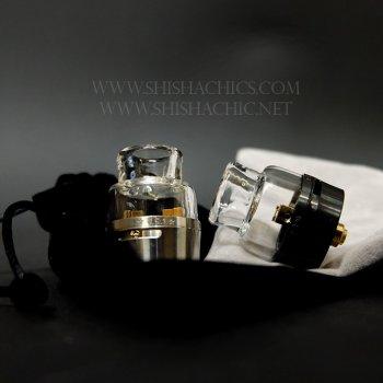Trinity Glass US.1 RDA (clone)