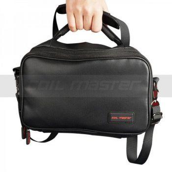 Coil Master Vape Bag